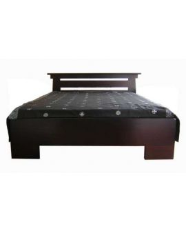 Amoi King Bed Base