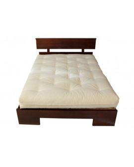 Toya Double Bed Base