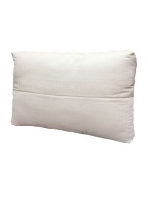 PURE COTTON PILLOW