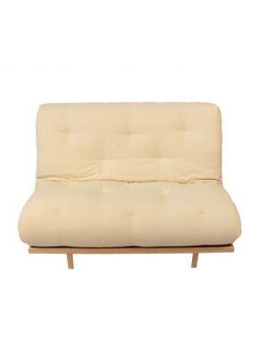 TRI-FOLD BED BASE