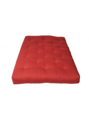 BASIC COTTON FUTONS (STUDENT FUTON)