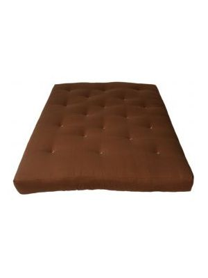 LATEX SUMO WOOL FUTONS