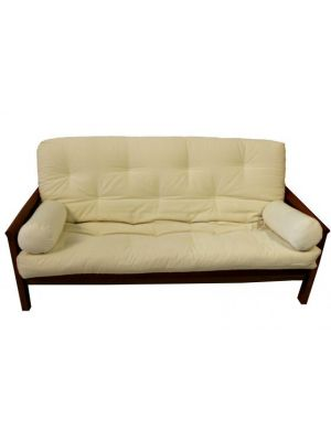 TALINA DOUBLE SOFA BED BASE