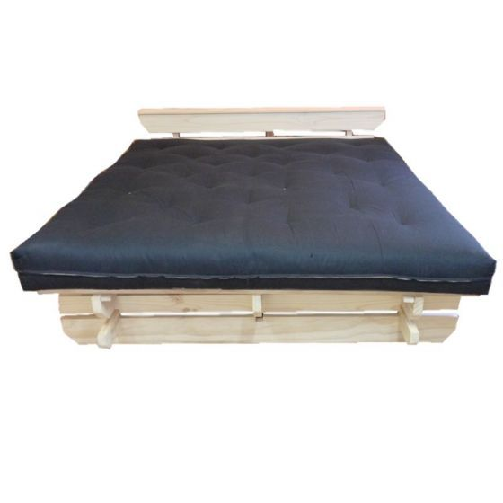 info for a55a0 d15a3 HIGH-SET FUTON BASE