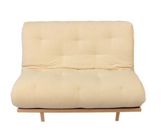 Prime Tri Fold Bed Base Spiritservingveterans Wood Chair Design Ideas Spiritservingveteransorg