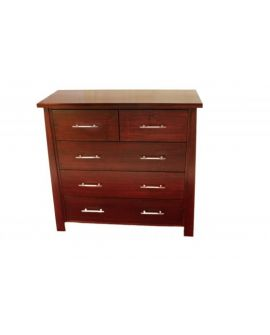 AMOI CHEST OF DRAWERS