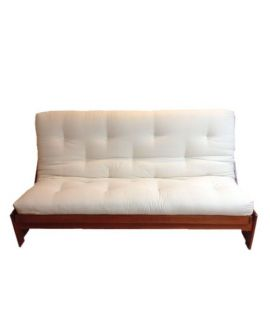 armless sofa bed base armless   futon sofa beds  rh   backtothefuton   au