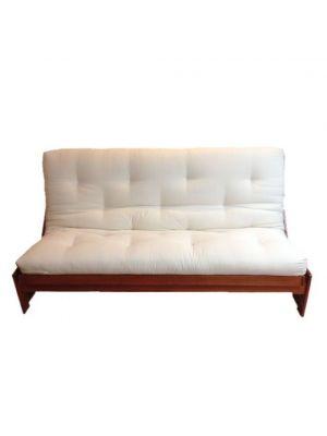 ARMLESS SOFA BED BASE